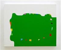 artwork 5007 by andrew masullo