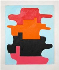 artwork 5393 by andrew masullo