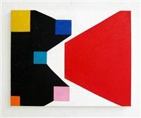 artwork 5763 by andrew masullo