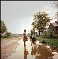 untitled, alabama by gordon parks