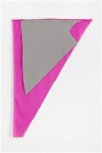 harold's triangle by joe fyfe