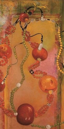 colliers 2 by isabelle de borchgrave