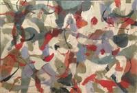 d-1952 by james brooks