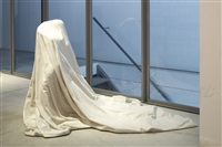 tell my mother not to worry (vi) by ryan gander