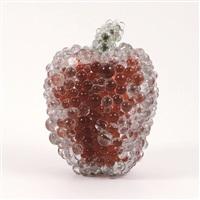 pixcell-toy-paprika by kohei nawa