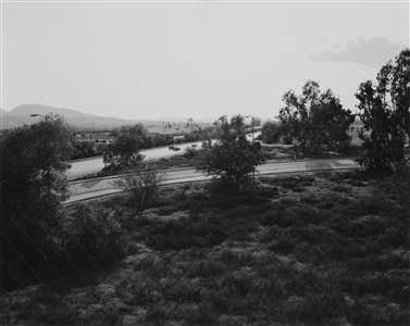 robert adams greengray photographs in the los angeles basin by robert adams
