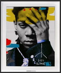 basquiat betrayed by desire obtain cherish