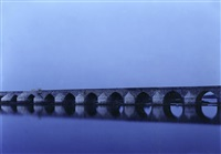 beaugency ii, frankreich by elger esser