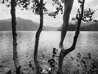 stranda norway by arno rafael minkkinen