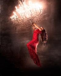 hanging on by david drebin