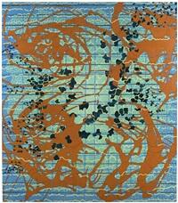 capricious circuitry by lisa corinne davis
