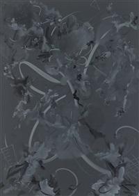 figure 1k by fiona rae